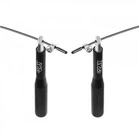 Мяч для американского футбола Wilson NFL JR TEAM LOGO FB WS SS18