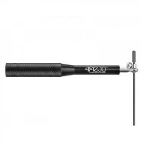 Мяч для американского футбола Wilson NFL JET BLACK JR SS19