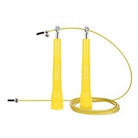 Мяч для американского футбола Wilson DUKE METALLIC EDITION SILVER SS19