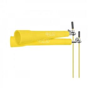 Мяч для американского футбола Wilson DUKE METALLIC EDITION GOLD SS19