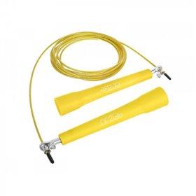 Мяч для регби Mikasa