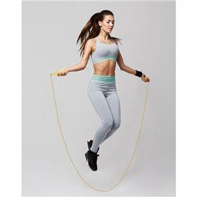 Мяч для регби Pro Touch American_Football