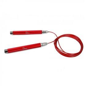 Мяч волейбольный Wilson AVP AZTEC OR/BL/GR SS18