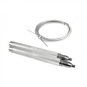 Мяч волейбольный Wilson AVP QUICKSAND ALOHA RD/YEL/WH SS18