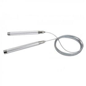 Мяч волейбольный Wilson AVP HAWAII RD/BL/WH SS18
