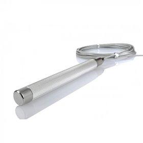 Мяч волейбольный Wilson AVP HAWAII BL/YEL/WH SS18