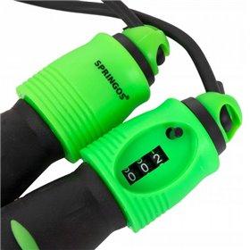 Волейбольная форма Asics Singlet ARUBA