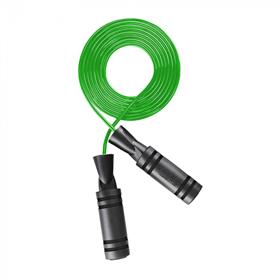 Форма волейбольная Asics Set Area Lady