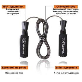 Футболка Mizuno W Premium Cap Sleeve
