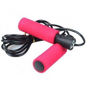 Мяч волейбольный Wilson I-COR HIGH PERFORMANCE RED/WH/BL SS18