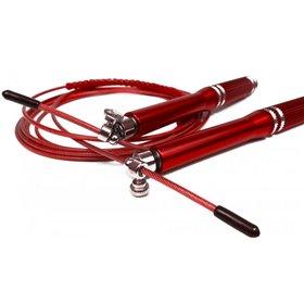 Набор волейбольный Wilson AVP BEACH KIT W/DISK SS19