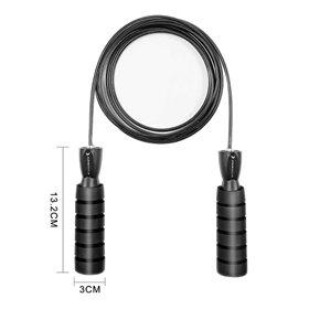 Мяч для водного поло Arena WATER POLO BALL MAN 2008