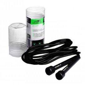 Мяч волейбольный Wilson SUPER SOFT PLAY WH/RD/BL SS19