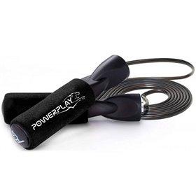 Мяч волейбольный Wilson SUPER SOFT PLAY OR/BL SS19