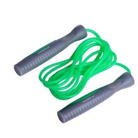 Мяч волейбольный Wilson AVP HAWAII MARNA SS19