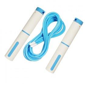 Мяч волейбольный Wilson AVP HAWAII GR/YE SS19