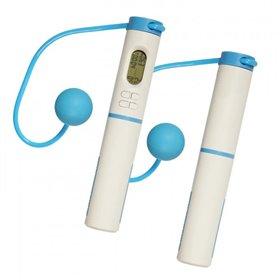 Мяч волейбольный Wilson AVP II RECREATIONAL YE/WH SS19