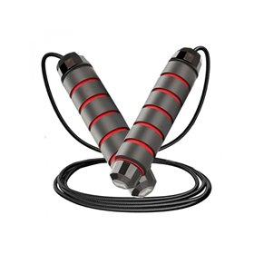 Кроссовки для волейбола Salming Kobra Men Royal/Yellow