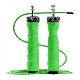 Кроссовки для волейбола Salming Hawk Women Blue