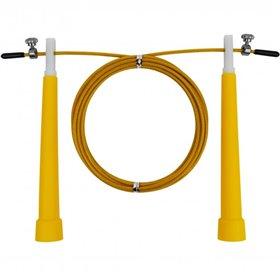 Кроссовки для волейбола Salming Kobra Men Black/Yellow