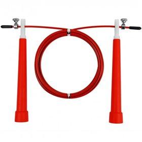 Кроссовки для волейбола Salming Kobra Men Mid Black/Yellow