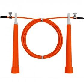 Кроссовки для волейбола Salming Adder Junior Turquoise/Shock/Orange