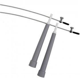 Кроссовки для волейбола Salming Falco Junior Green/Black