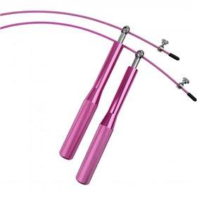 Кроссовки для волейбола Salming Kobra 2 Men Blue