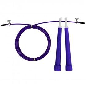 Кроссовки для волейбола Salming Falco Men Blue/Orange
