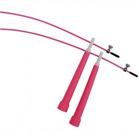 Кроссовки для волейбола Salming Kobra Mid 2 Men White/Blue