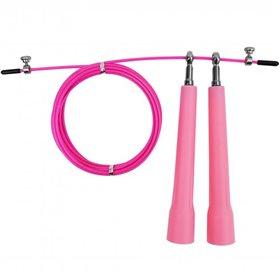 Кроссовки для волейбола Salming Viper 5 Men Blue/Green