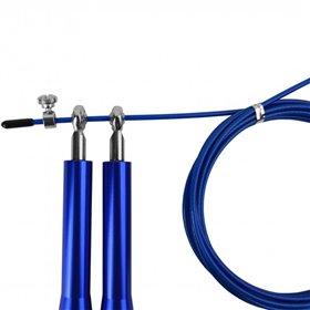 Кроссовки для волейбола Salming Viper 3 Kid Glo