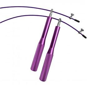 Кроссовки для волейбола Asics GEL-TASK