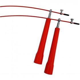 Кроссовки для волейбола Asics GEL-TASK MT