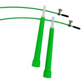 Кроссовки для волейбола Asics UPCOURT_3_GS ASICS AW1819