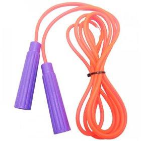 Кроссовки для волейбола Asics NETBURNER BALLISTIC FF MT