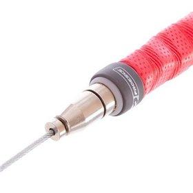 Кроссовки для волейбола Mizuno Wave Bolt 7