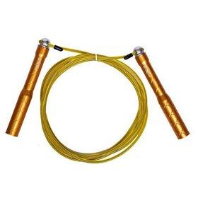 Кроссовки для волейбола Mizuno Wave Tornado X2