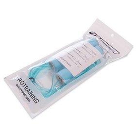 Кроссовки для волейбола Asics UPCOURT 3