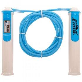 Кроссовки для баскетбола NIKE PRECISION III AS