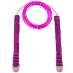Мяч баскетбольный для стритбола Spalding NBA TEAM OKLAHOMA CITY THUNDER