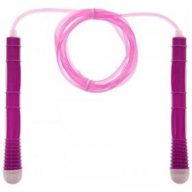 Мяч баскетбольный для стритбола Spalding STEPHEN CURRY