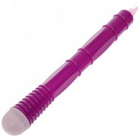 Мяч баскетбольный для стритбола Spalding NBA TEAM HOUSTON ROCKETS