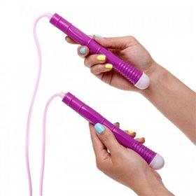 Мяч баскетбольный для стритбола Spalding NBA TEAM CLEVELAND CAVALIERS