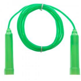 Мяч баскетбольный для стритбола Spalding NBA TEAM GOLDEN STATE WARRIORS