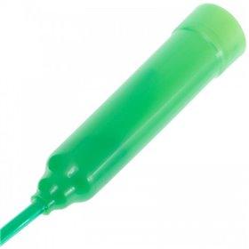 Мяч баскетбольный Spalding Rookie Gear