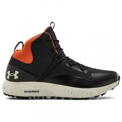 Толстовка NIKE HYPERELITE HOODED SHOOTER