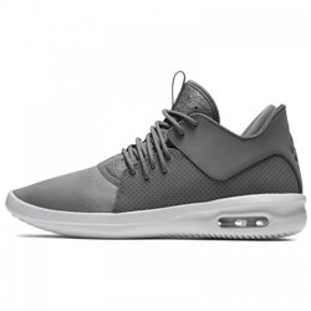 Кроссовки для баскетбола Nike AIR JORDAN FIRST CLASS
