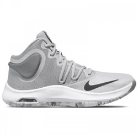 Кроссовки для баскетбола Nike AIR VERSITILE IV
