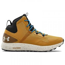 Сумка Speedo POOL SIDE BAG AU BLACKPURPLE